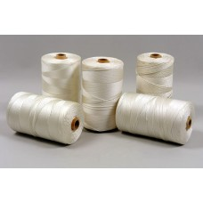 Filament a kapron : bobbin 200, 400, 900 gramme (Different thickness)