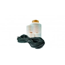 Cords / Fishing line / Threads